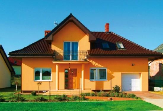 Магазин Азимут осуществляет доставку фасадной краски, если купить с нашего склада в Минске. Стройматериалы для фасадных работ
