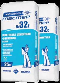 Тайфун-Мастер 32Е купить в Минске с доставкой, цена оптом и в розницу.