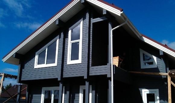 Продажа красок Альпина - фасадная, акриловая, силикатная, водостойкая. В каталоге представлен Капарол - краска фасадная износоустойчивая.