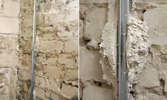 Комплектация строительных объектов стройматериалами ведущих производителей. Качественные сухие смеси, фасадные материалы в Минске.