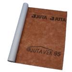 Мембрана Ютавек 95 цена в Минске, купить с доставкой.