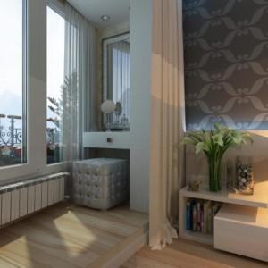 Строительные материалы для утепления лоджий и балконов в Минске. Азимут бай строительный магазин на МКАД.