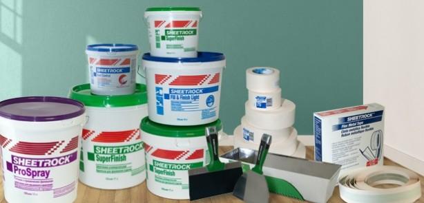 Магазин склад Азимут советует тщательно выбирать шпатлевку для стен. В разделе сухие смеси полезные советы и характеристики стройматериалов.