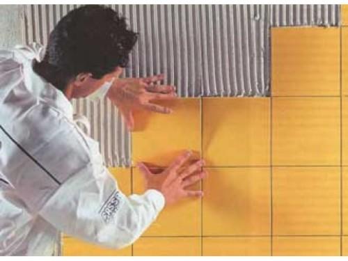 Наличие на складе клей для плитки популярных производителей Люкс и Церезит. Цена на сайте в каталоге магазина Азимут бай.