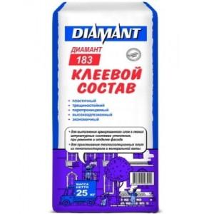 Клей для пенополистирола и пенопласта цена в Минске - магазин стройматериалов Азимут.