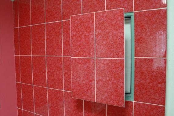 Как клеить плитку на гипсокартон в ванной? стройматериалы для ремонта в Минске - низкие цены.