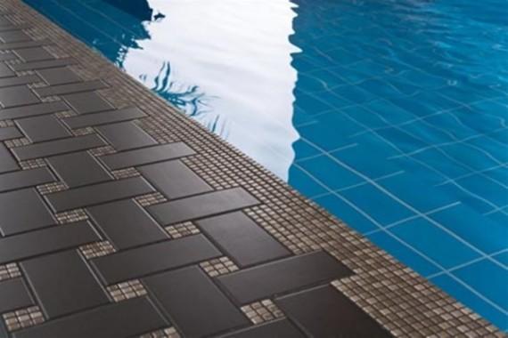 Клей для бассейнов Церезит СМ 16, для мозаики в магазине стройматериалов Азимут.