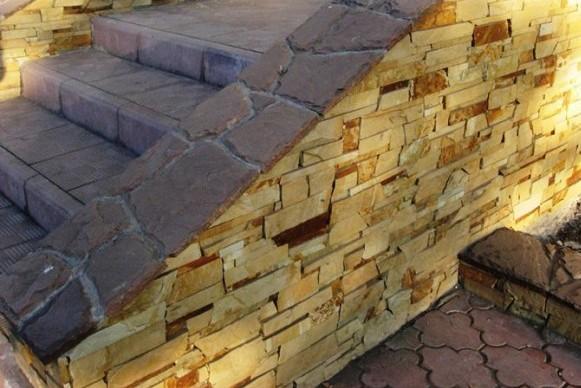 Клей для декоративного камня, для плитки и керамогранита в Минске.