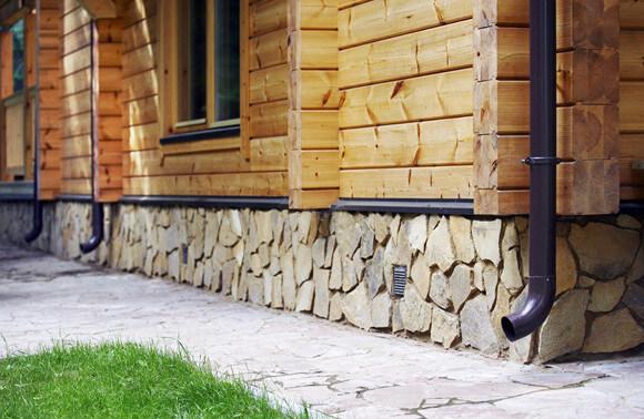 Клей плиточный стоимость в Минске. Смеси клея для плитки на фундамент и внутри - цены в строительном магазине Азимут бай.