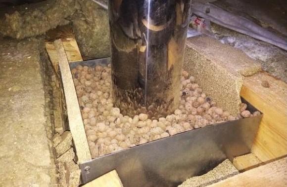 Стройматериалы для бань, утеплитель для саун, полный комплект для парилки - строительный магазин в Минске - Азимут бай.